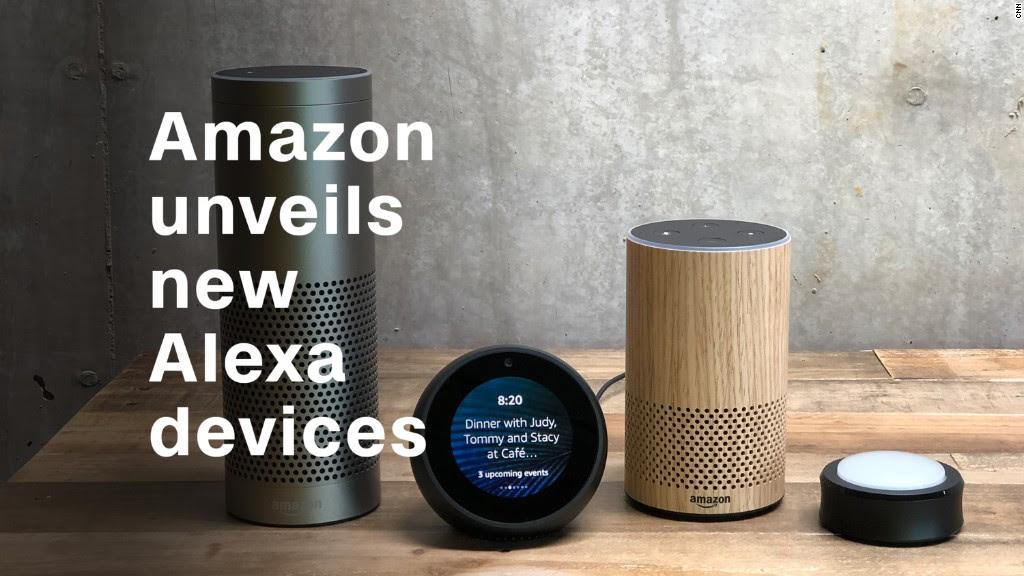 170928093304-amazon-alexa-devices-1024x5