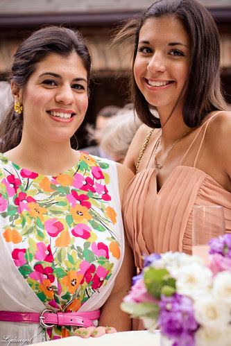 Laura's Wedding-7.jpg