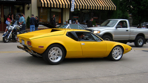 Craigslist Used Cars For Sale Under 3000 >> Classic Cars: Classic cars for sale by private owner ...