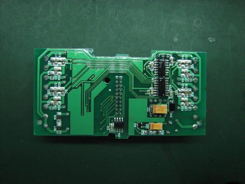 http://i00.i.aliimg.com/photo/v0/285350796/VCD_board.jpg