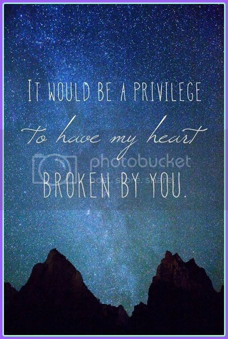 Image Quotes From The Fault In Our Stars Cher Cabulas Mindbox