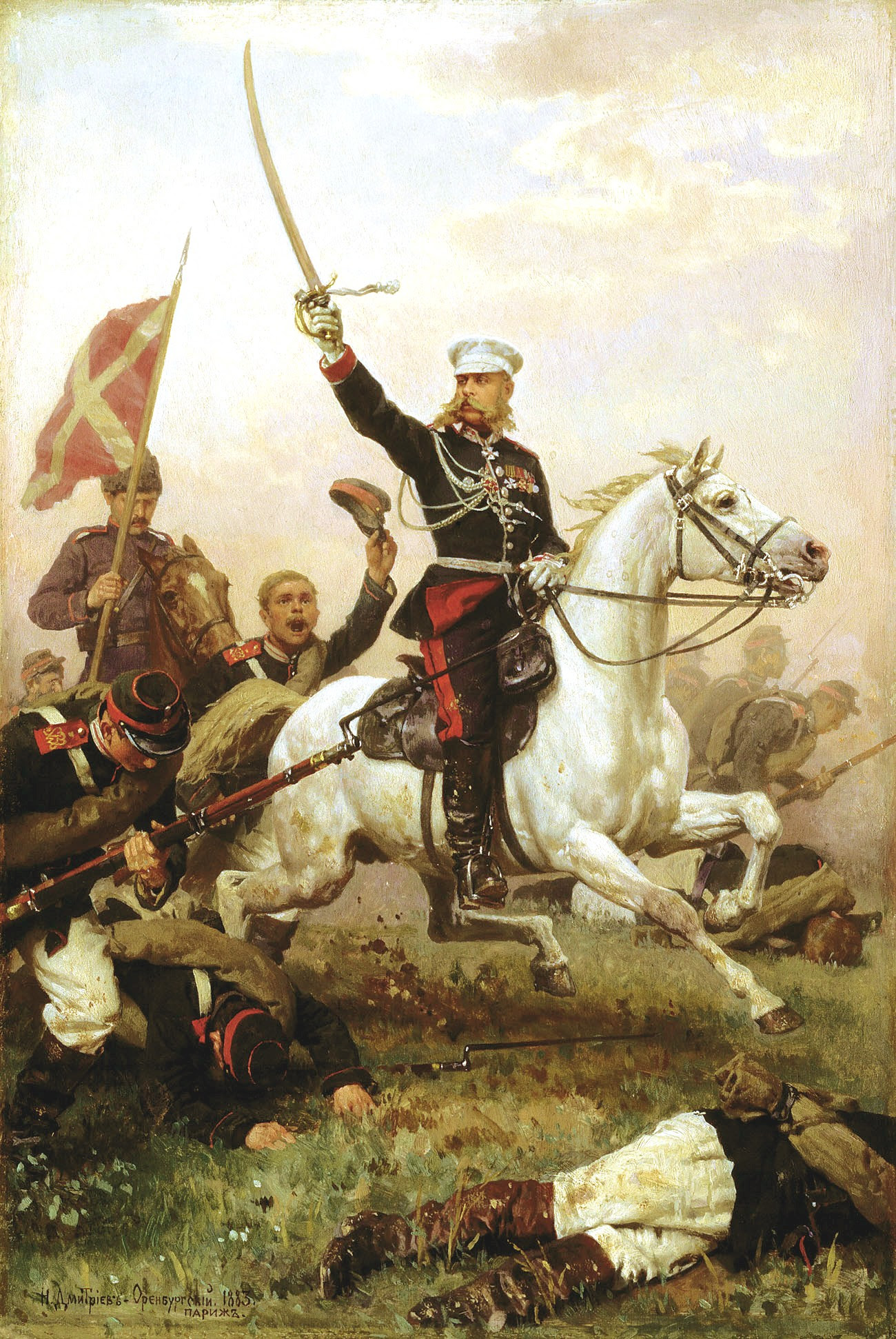 http://01varvara.files.wordpress.com/2008/02/nikolai-dmitriev-orenburgsky-general-nikolai-skobolyov-leads-the-way-1883.jpg