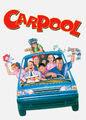 Carpool   filmes-netflix.blogspot.com
