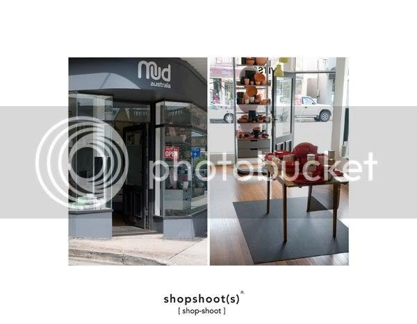 mud asutralia,woolahra,woolahra,interior photography,interior photography,shopshoot,shopshoot,sydney,sydney,jillian leiboff imaging,jillian leiboff imaging,mud australia,porcelain,woollahra