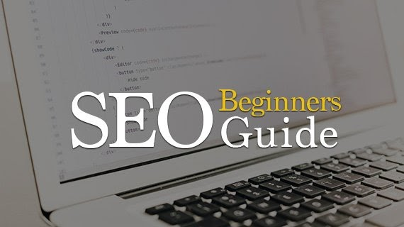 [100% Off BitDegree Coupon] - What Does SEO Stand For? Beginner Guide to Search Engine Optimization
