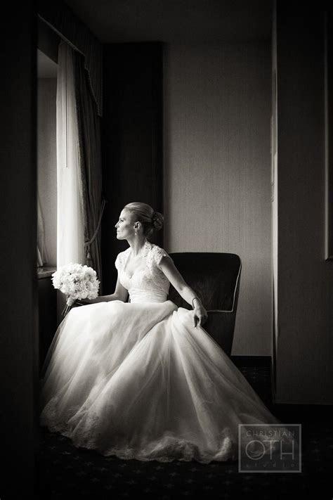 Brooklyn Museum Wedding from Christian Oth Studio