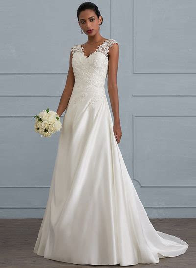 Wedding Dresses & Bridal Dresses 2019   JJ's House