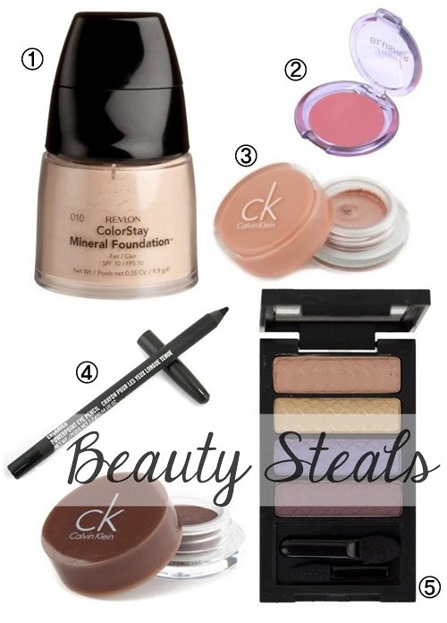 beauty_steal_products