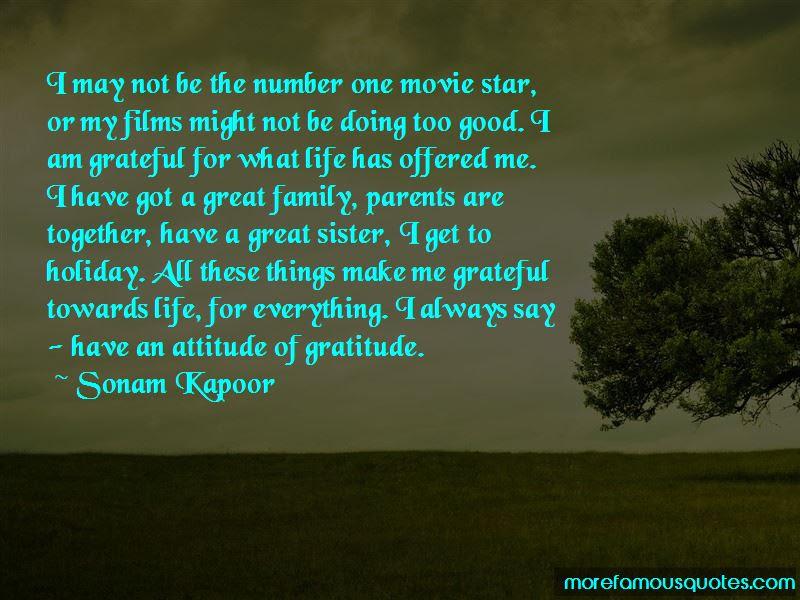 Gratitude Towards Parents Quotes Top 1 Quotes About Gratitude