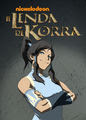 The Legend of Korra | filmes-netflix.blogspot.com