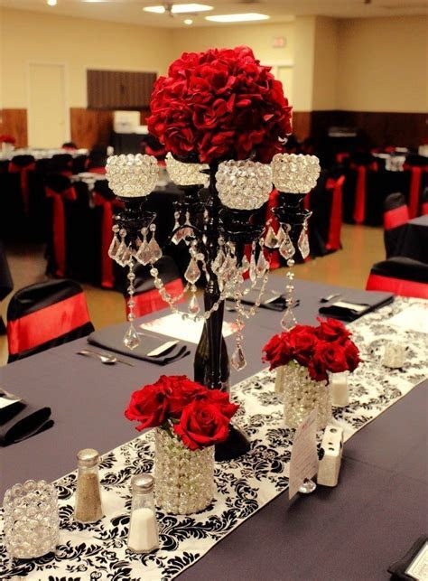 damask wedding decor   Google Search   Wedding Decor