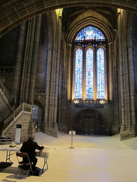 Liverpool Dec 2011 027