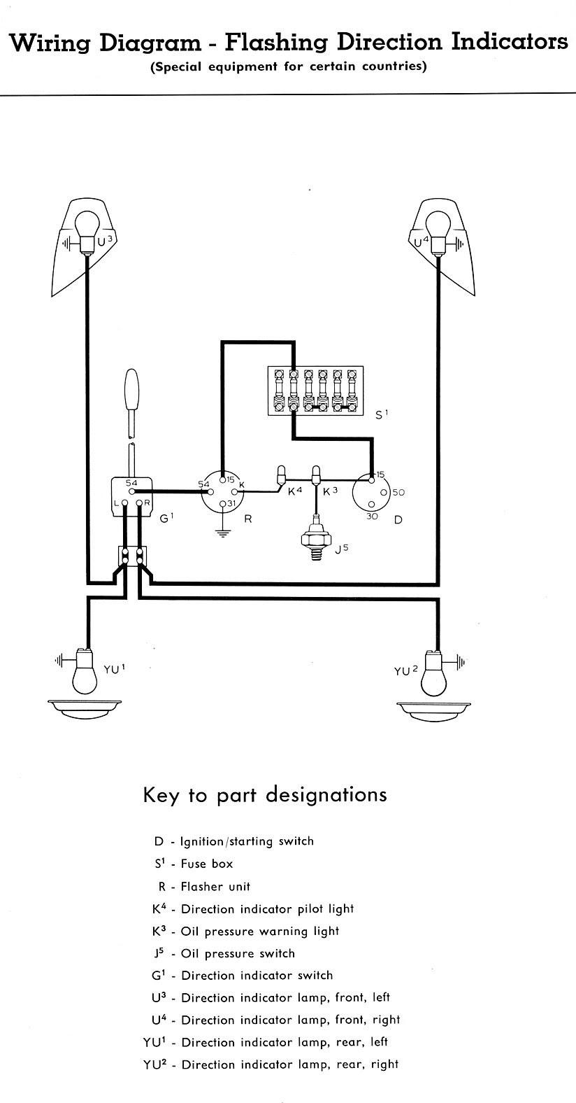 30 Fresh 3 Pin Flasher Relay Wiring Diagram