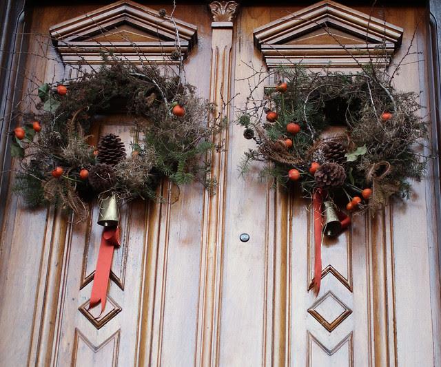 wreath_tutelage5