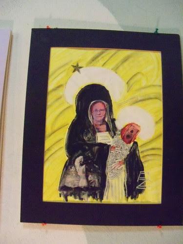 roanoke marginal arts festival 2011 151 by jim leftwich