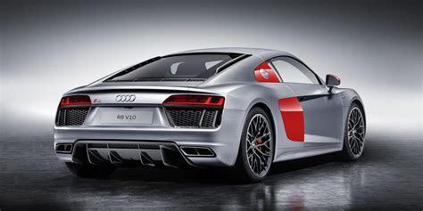 Audi Sports Car Bing images