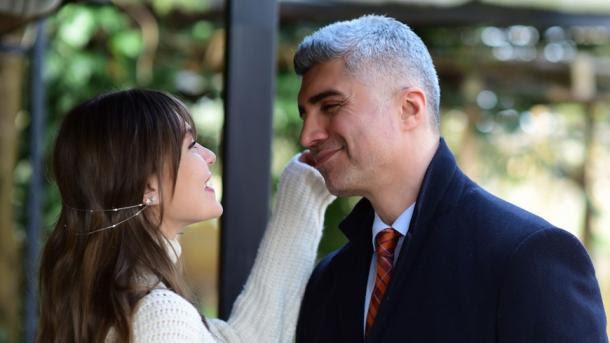 La Novela Turca Novia De Estambul Se Estrenara Proximamente En