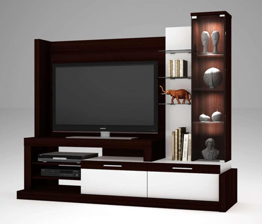 Lemari TV Serbaguna Untuk Ruang Tamu Jaffamood com