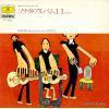 ESCHENBACH, CHRISTOPH - sonata album 1 (1)