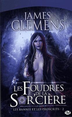 http://lesvictimesdelouve.blogspot.fr/2011/10/les-bannis-et-les-proscrits-tome-2-les.html