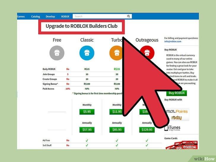 Can You Earn Robux While Offline - Hack Para Ganar Robux En Roblox Buxgg Site