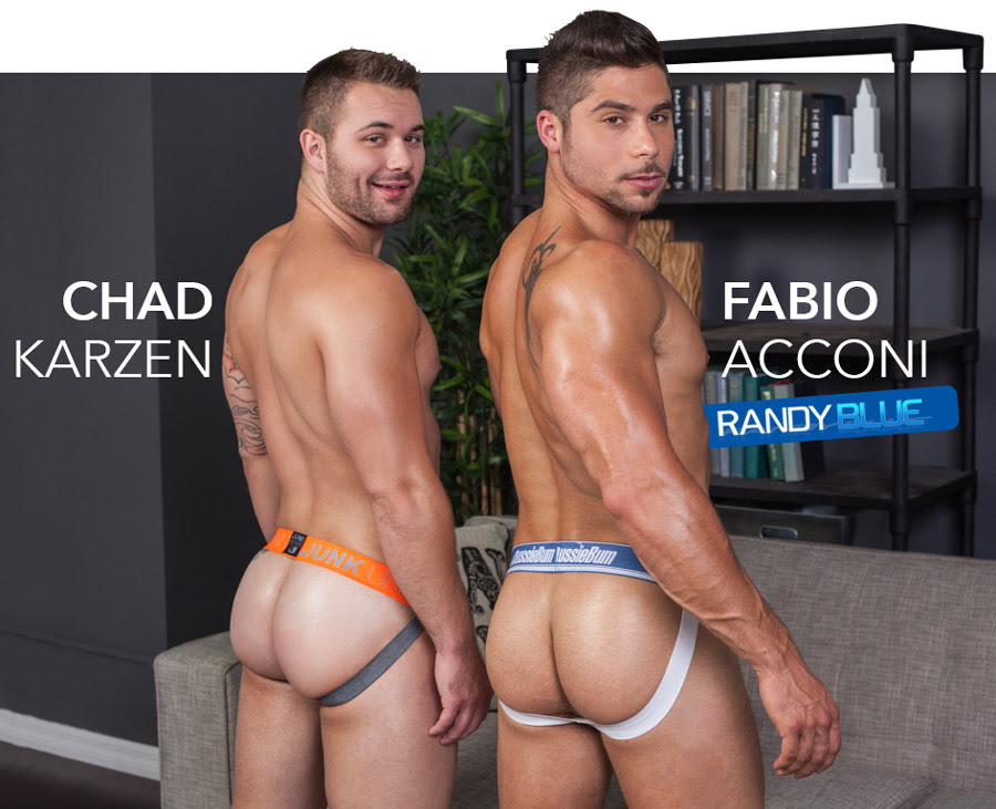 chad-karzen-fabio-acconi-randyblue