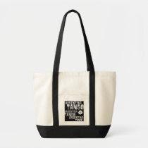 Argentina Tango Bag