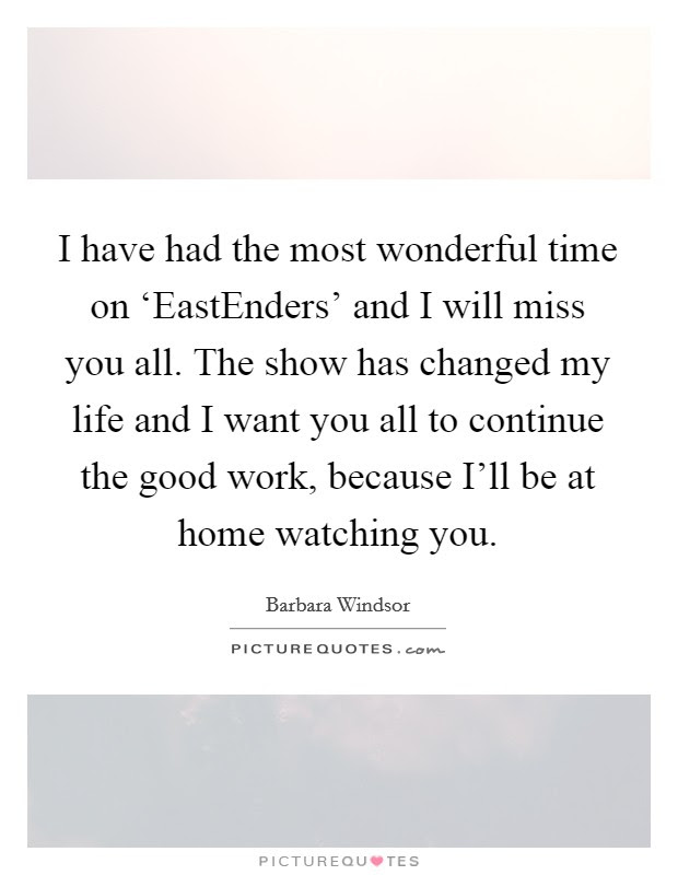 I Will Miss You Quotes Sayings I Will Miss You Picture Quotes