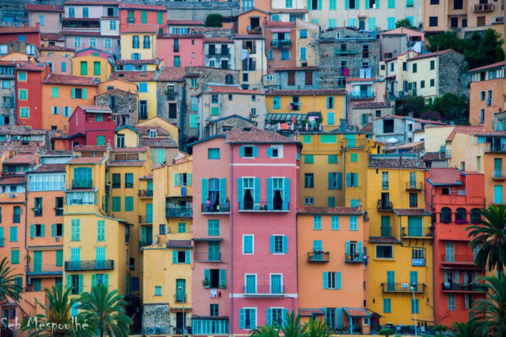 30 das cidades mais coloridas do mundo 27
