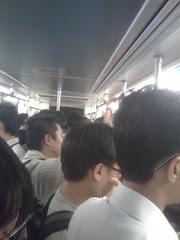 packed LRT