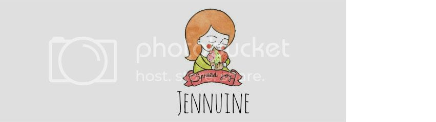 photo jennuine blog banner_zpsboegceup.jpg