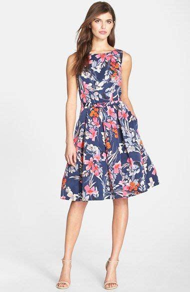 93 best Summer Guest Dresses images on Pinterest   Party