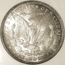 Srebrnjak Washington quarter dollar
