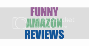 photo FunnyAmazonReviews.png