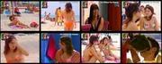 Esta Semana na TV 042 - Ana Guiomar (PT)