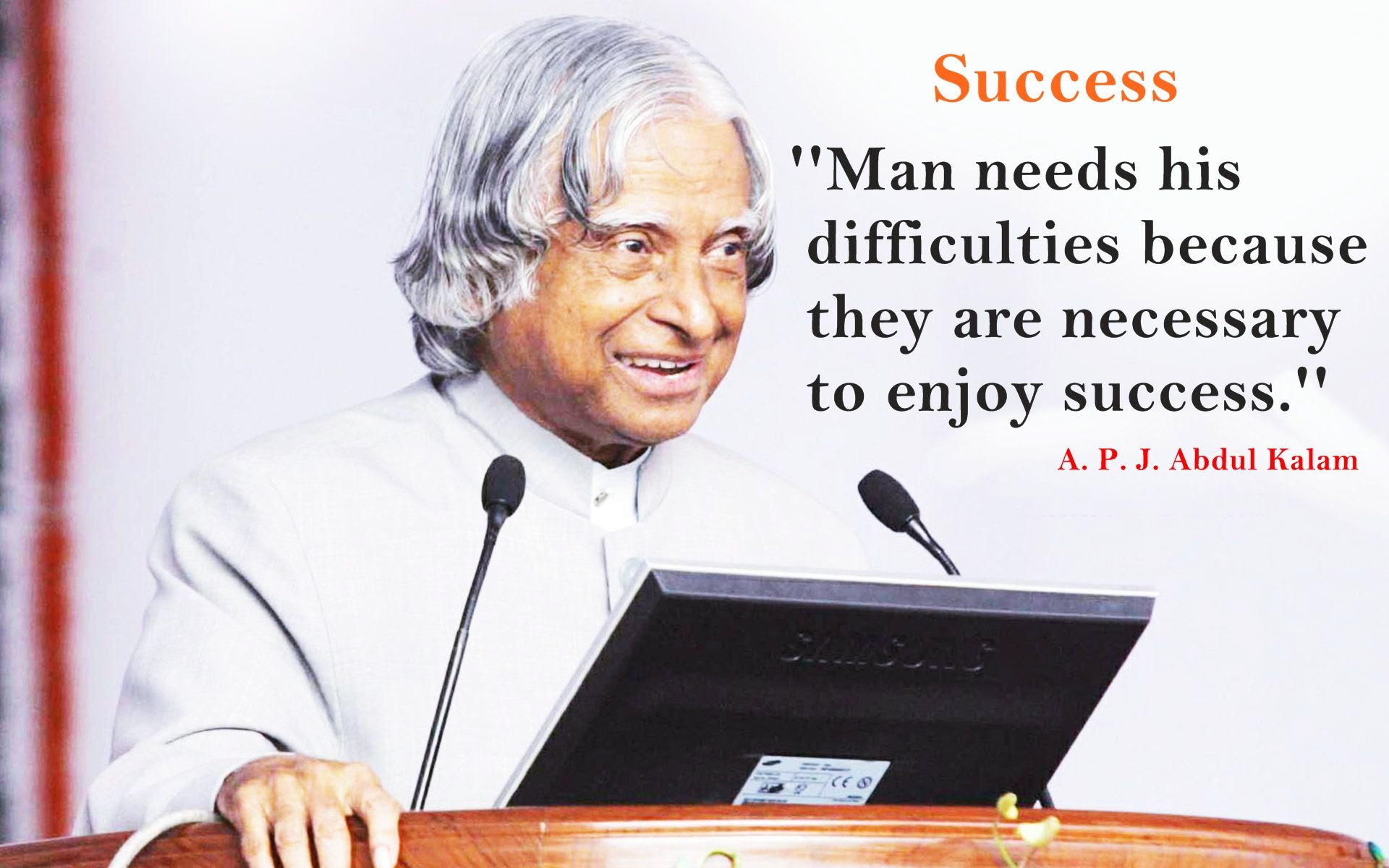 Image result for apj abdul kalam