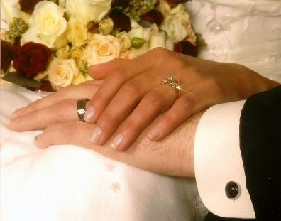 Progamiaies