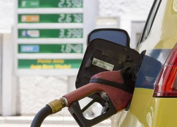 gasolina3