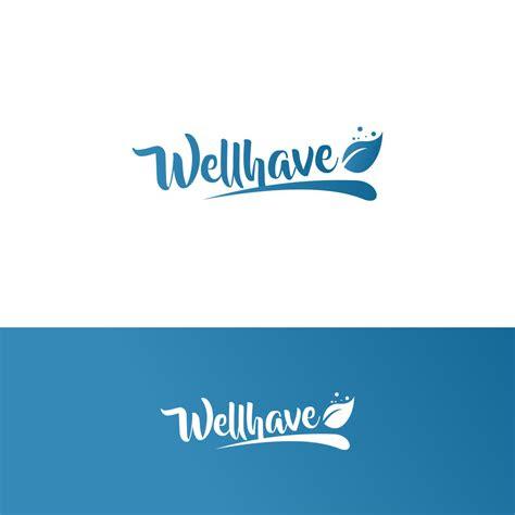 gallery desain logo  produk pengharum