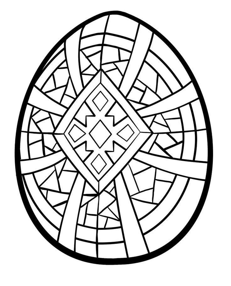 Free Printable Crosses, Download Free Clip Art, Free Clip ...