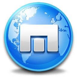 Download Maxthon Ver 4.0.3.1000 RC