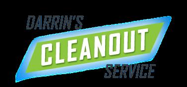 Cleanout Service Bergen County | Debris Removal Bergen County NJ | Junk Removal NJ