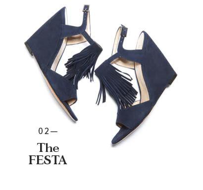 The Festa