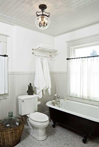 Bedroom Clawfoot Tub Bathroom Ideas Bathroom Ideas Clawfoot Tub Bathroom Ideas For Clawfoot Tub Clawfoot Tub Bathroom Design Ideas Home Design Decoration