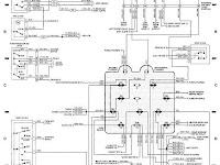 1990 Jeep Cherokee Laredo Wiring Diagram