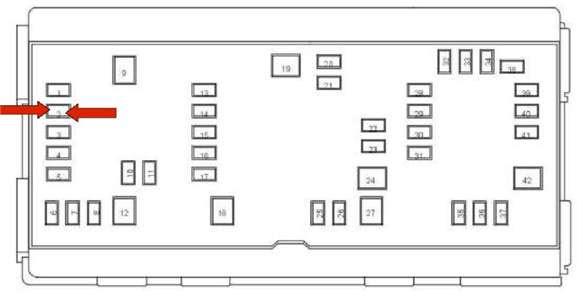 fuse box diagram for 2003 dodge stratus 2005 dodge ram 2500 fuse box diagram general wiring diagram  2005 dodge ram 2500 fuse box diagram