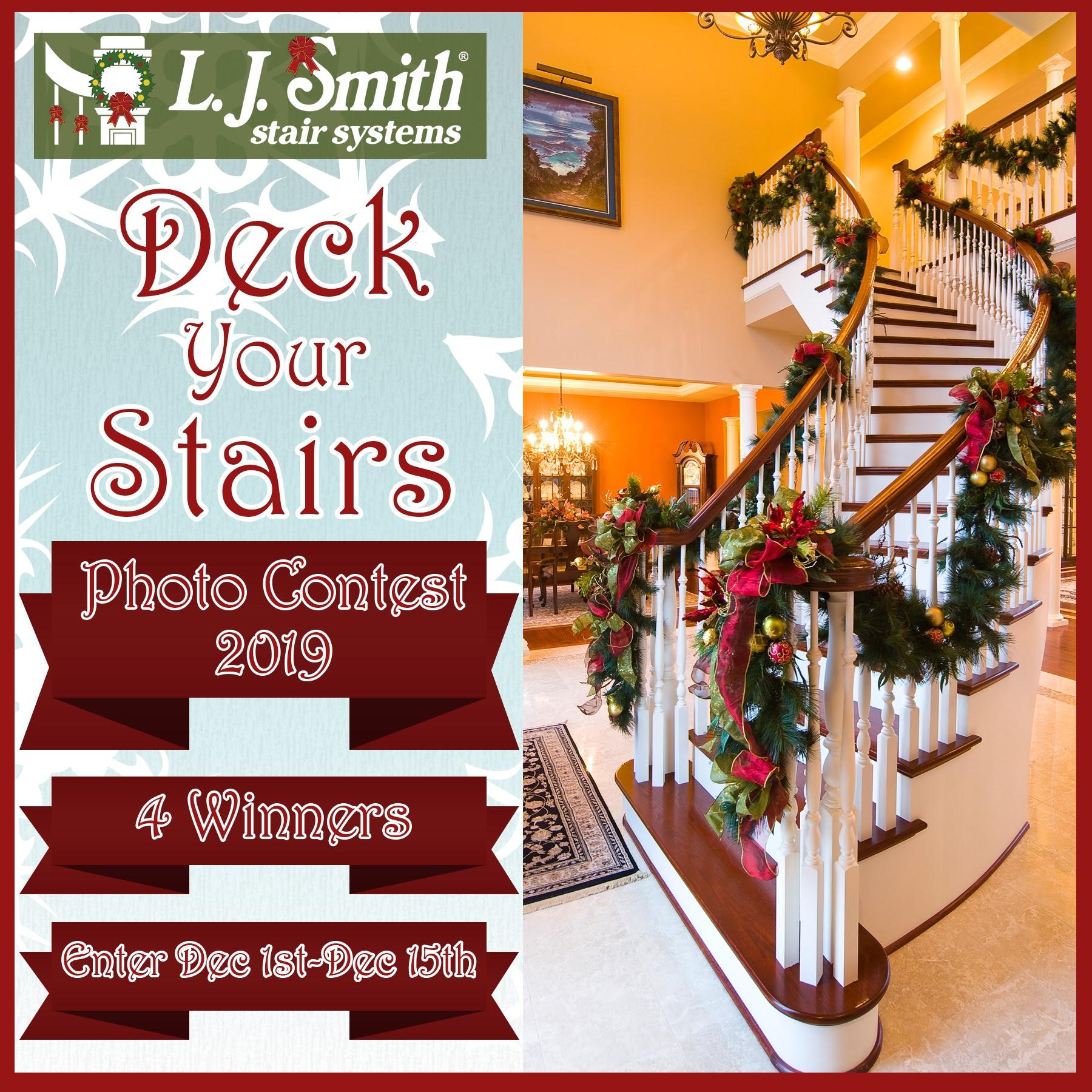 LJS - Pic - 2019 Stairway Contest.jpg
