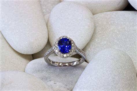 Wedding Rings Ireland Cork   The Best Brand Ring In Wedding