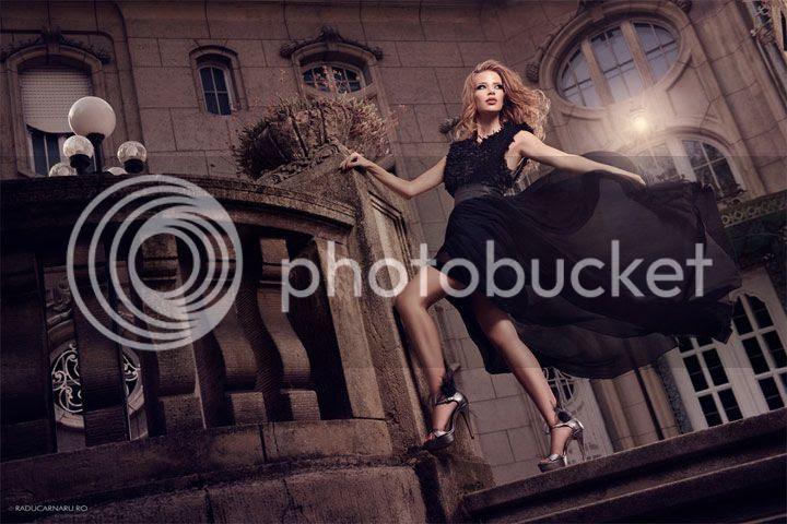 photo Radu-Carnaru-2_zps54091445.jpg