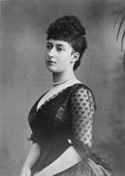 File:1869 Maud.jpg